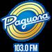 Radiola (Радиола) - 103.0 FM
