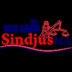 Web Rádio Sindjus MA
