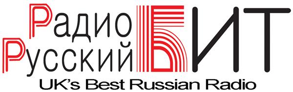 Russian Bit | Free Internet Radio | TuneIn