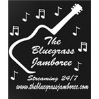 The Bluegrass Jamboree (WBGJ)