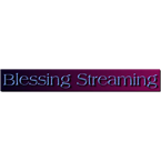 Blessing Streaming Radio Makassar