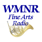 Fine Arts Radio