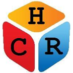 Holland Country Radio