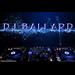BTSRADIO (DJ BALLARD RADIO)