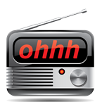 radiohhh.com RED