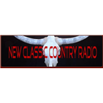 New Classic Country Radio