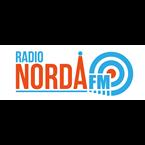 Norda FM