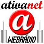 Ativa Net Web Rádio