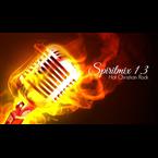 spiritmix1.3 hot christian rock
