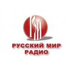 Russkiy Mir