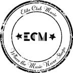 Elite Club Music