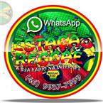 Radio Estacao Reggae