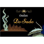 Rádio Ondas do Sado