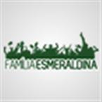 Rádio Família Esmeraldina