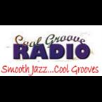 Radio Next Cool Groove Radio