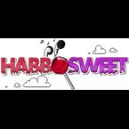 HabboSweet
