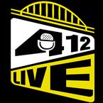 412live - The Drop