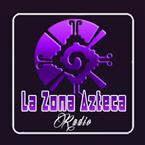 La Zona Azteca