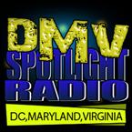 DMV Spotlight Radio