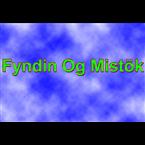 Fyndin og Mistök