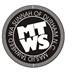 MTWS Radio