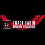 TRADI RADIO