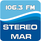 Stereo Mar Roatan