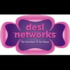 DesiNetworks