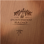 SplinterWood Rock'n'Roll Radio
