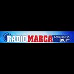 Radio MARCA BCN