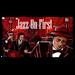 Jazz On First [RadioAvenue.com]