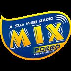 Rádio Portal Mix Forró