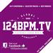 124BPM.TV