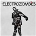 Electrozombies