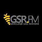 GSR.fm