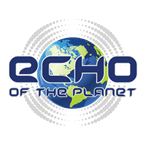 Echo of the Planet