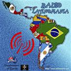 RadioLatinomania