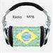 Radio MPB (Rádio MPB)