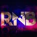 Radio Na Balada (Freestyle) (Rede na Balada)