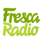 FrescaRadio.com - Salsa