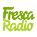 FrescaRadio.com - Jazz Latino