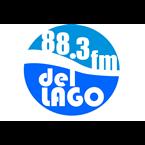 Emisora Del Lago