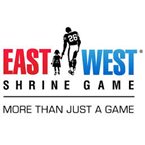The East-West Shrine Game Radio Network