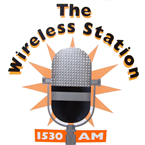 The Wireless Station