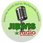 Jibwis Radio