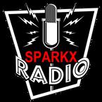 Sparkx Radio