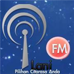 Ilani FM