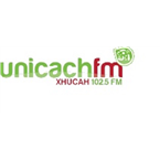 UNICACH RADIO