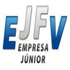 Radio Empresa Júnior