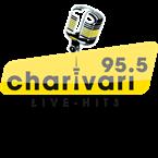 95.5 Charivari LIVE-HITS